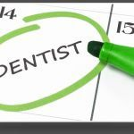 Affordable Options for a Family Dentist in West Kelowna