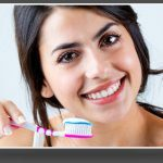 Keeping Good Oral Health at Home