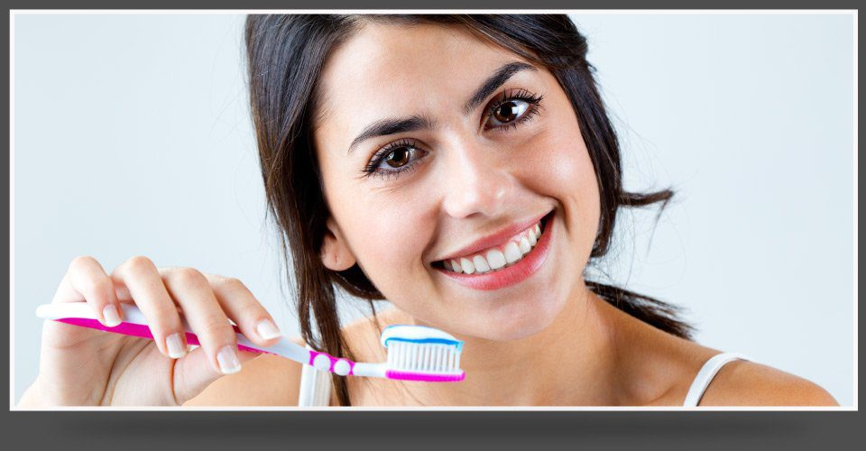 Read more on Keeping Good Oral Health at Home