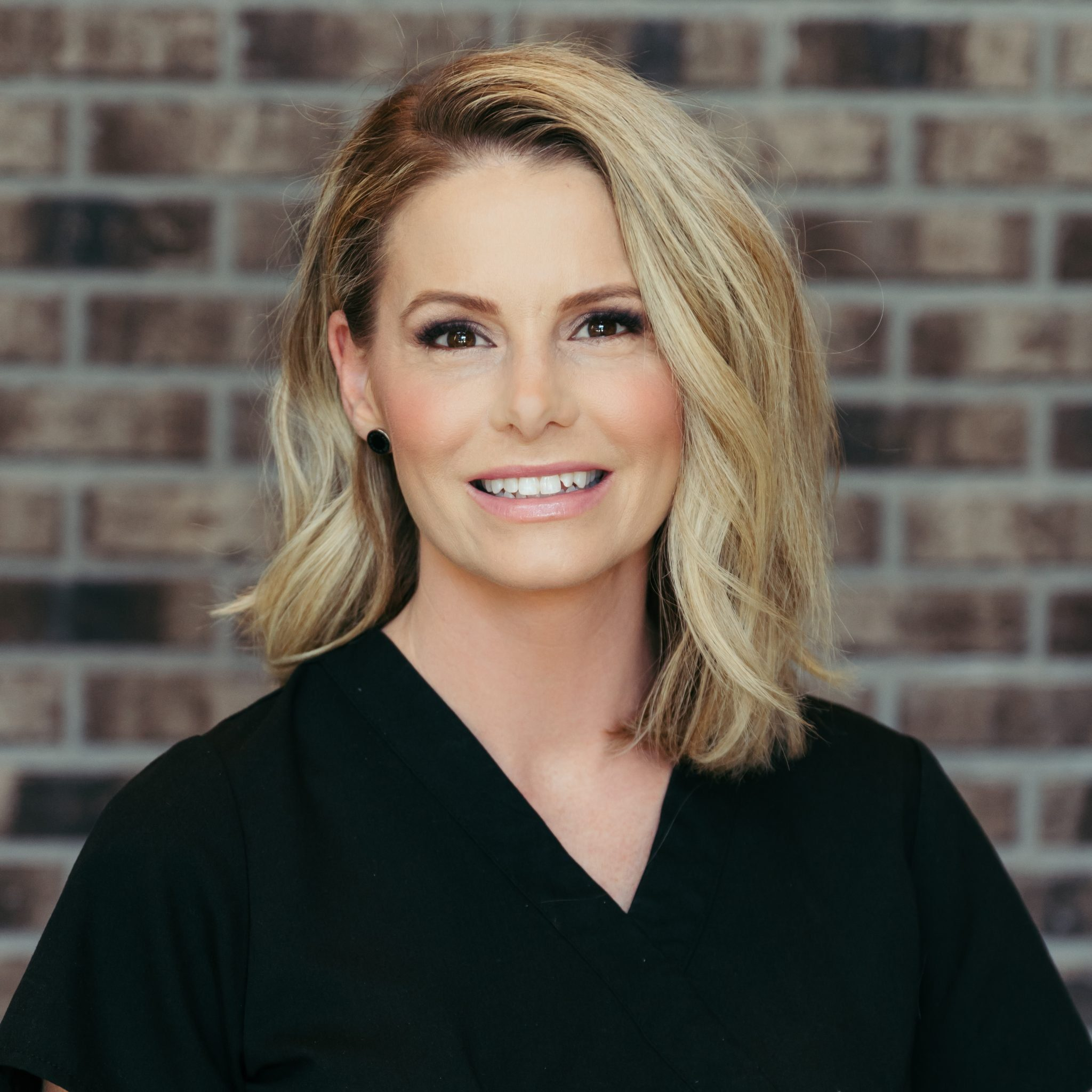 Dentist in West Kelowna | New Look Dental Team Jessica