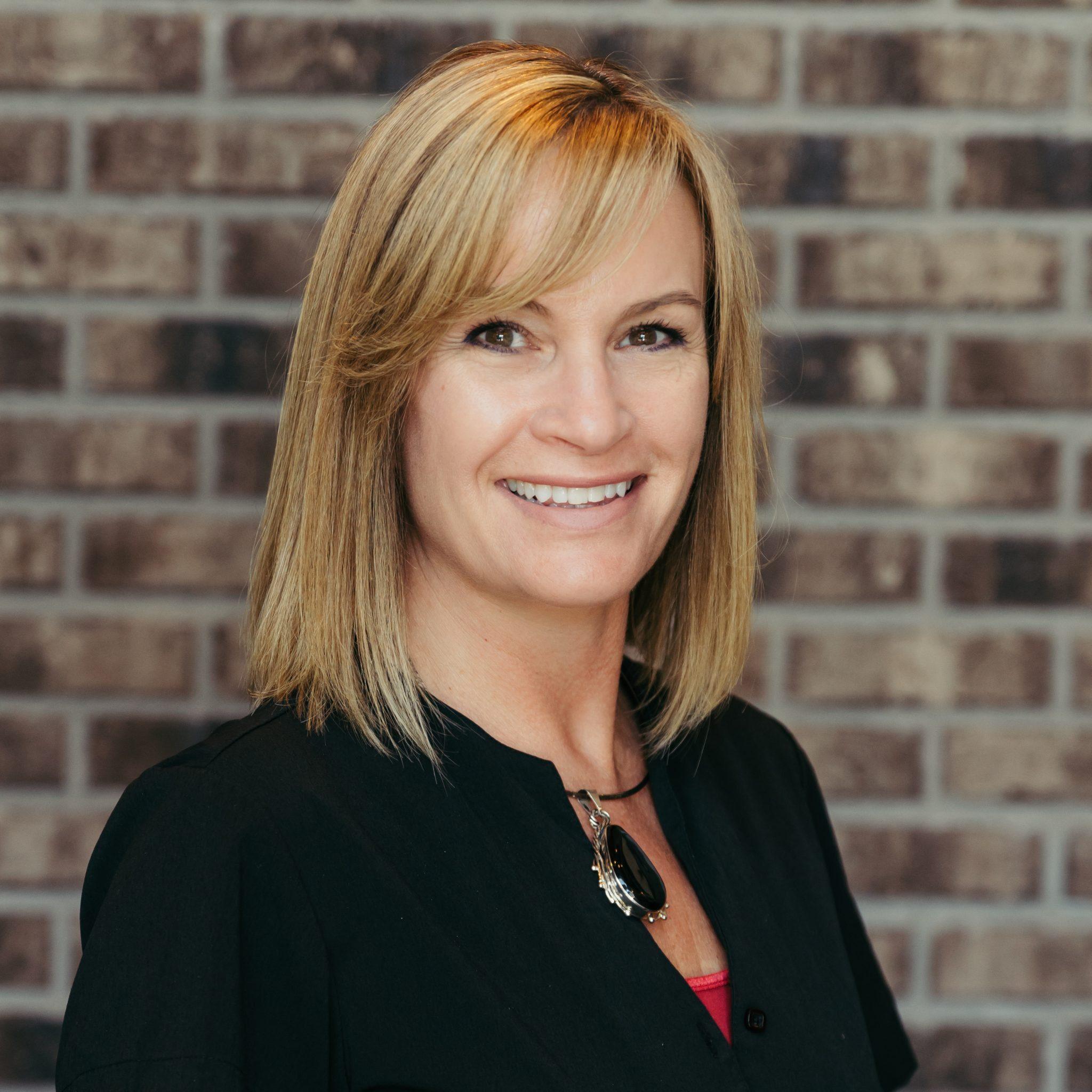 Dentist in West Kelowna | New Look Dental Team Tanis