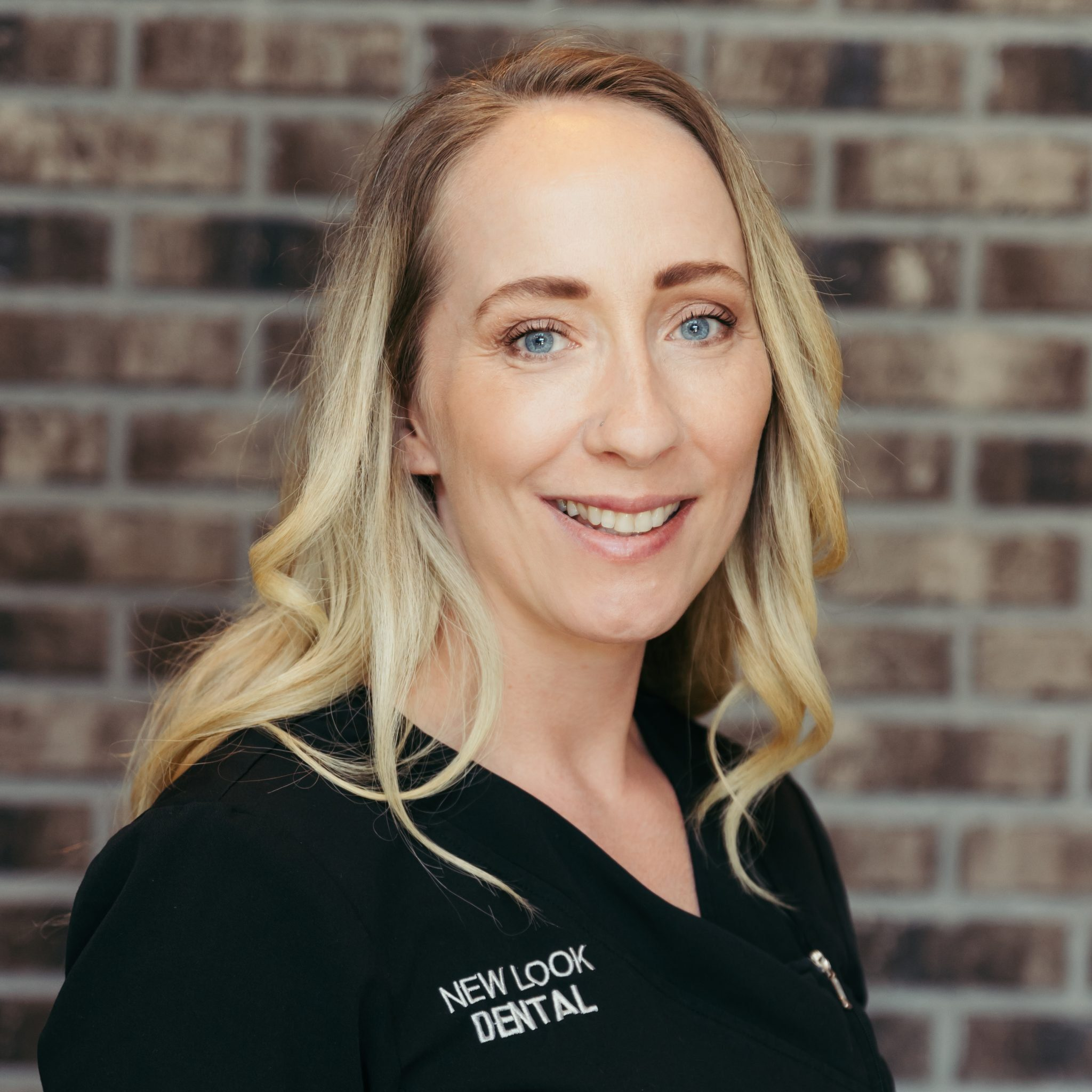 Dentist in West Kelowna | New Look Dental Team Tracey