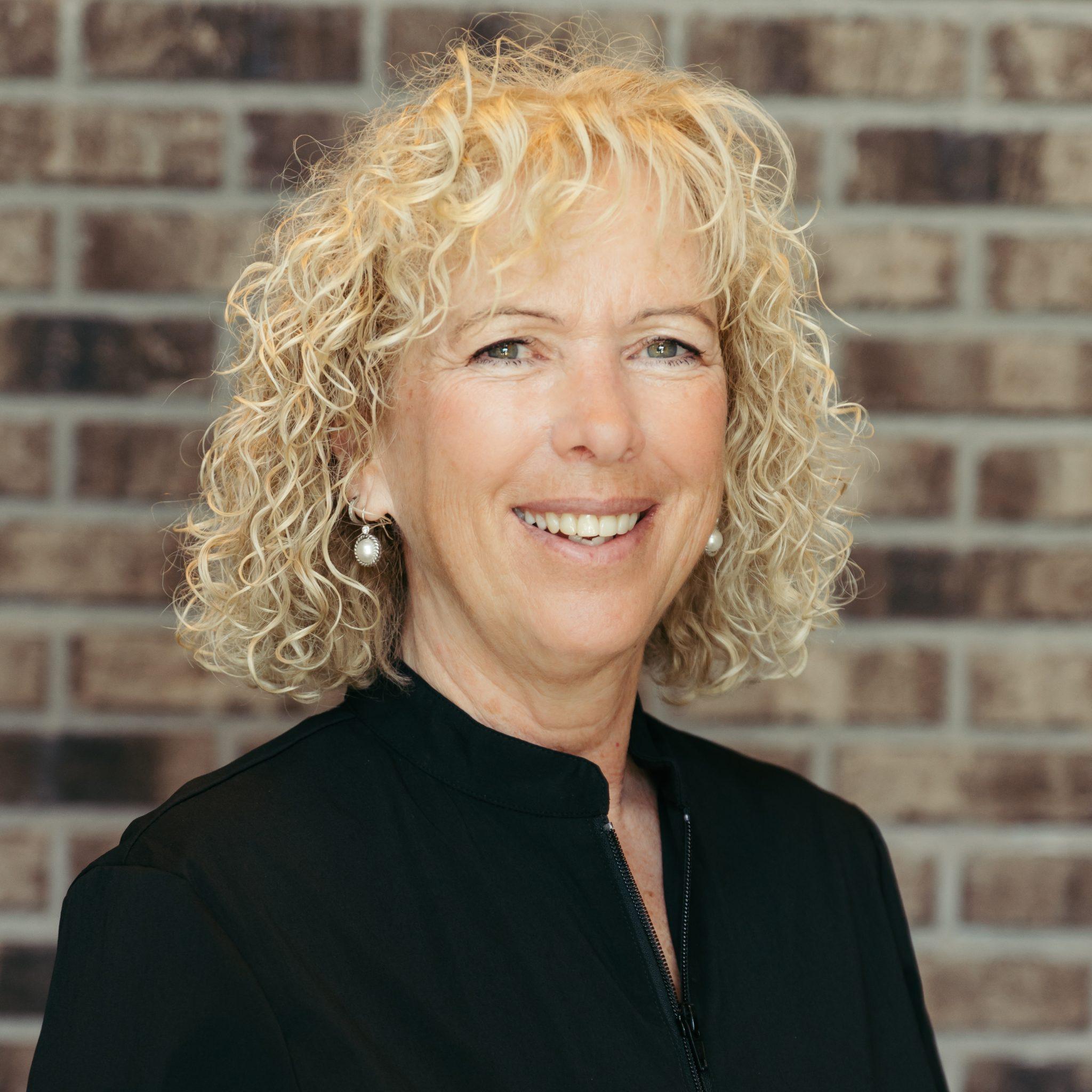 Dentist in West Kelowna | New Look Dental Team Vicki