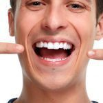 The Importance of Having Healthy Teeth