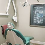 Looking for a Dentist? New Look Dental is Accepting New Patients