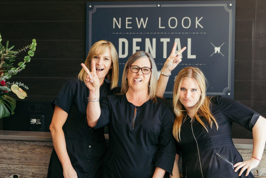 New-Look-Dental-West-Kelowna What is An Abrnormal Bite?