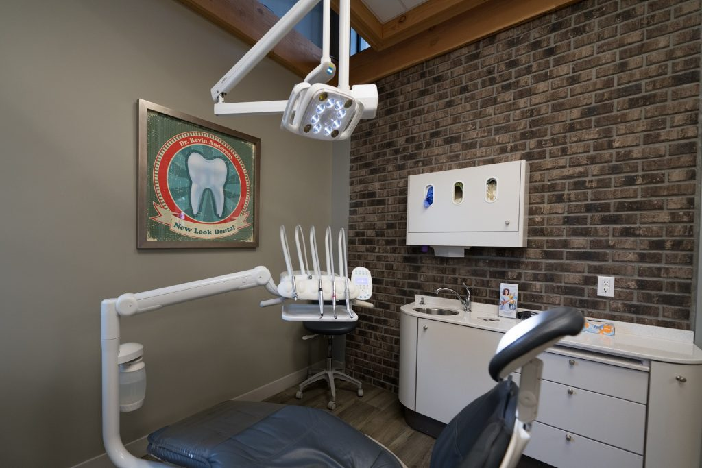 West-Kelowna-dental-office-New-Look-Dental