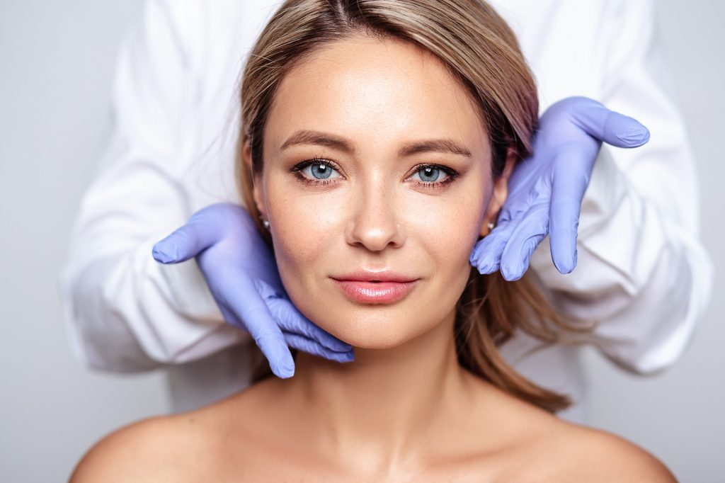 Read more on Why See A Dentist For Botox?