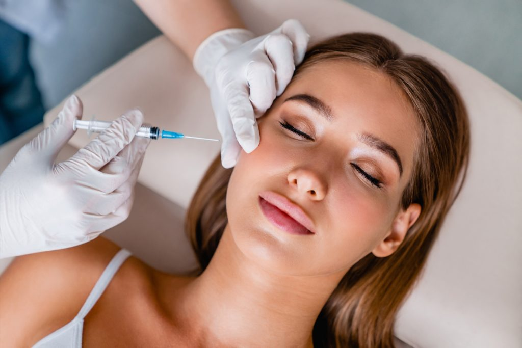 Read more on Answers to Common Botox Questions
